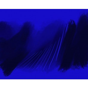 Abstract 39