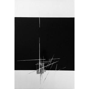 INK-20M1