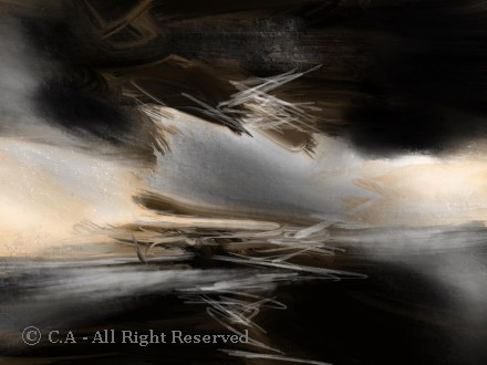 Abstract 30